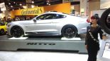 ford mustang steeda q750 streetfighter tuning 4 155x87 ford mustang steeda q750 streetfighter tuning 4