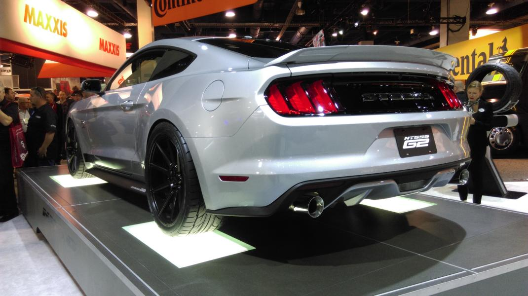 ford-mustang-steeda-q750-streetfighter-tuning-6