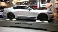 ford mustang steeda q750 streetfighter tuning 9 190x107 Ford Mustang Steeda Q750 Streetfighter mit 825PS & 888NM