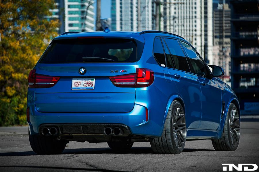 ind-distribution-bmw-f85-x5m-velos-d7-tuning-1