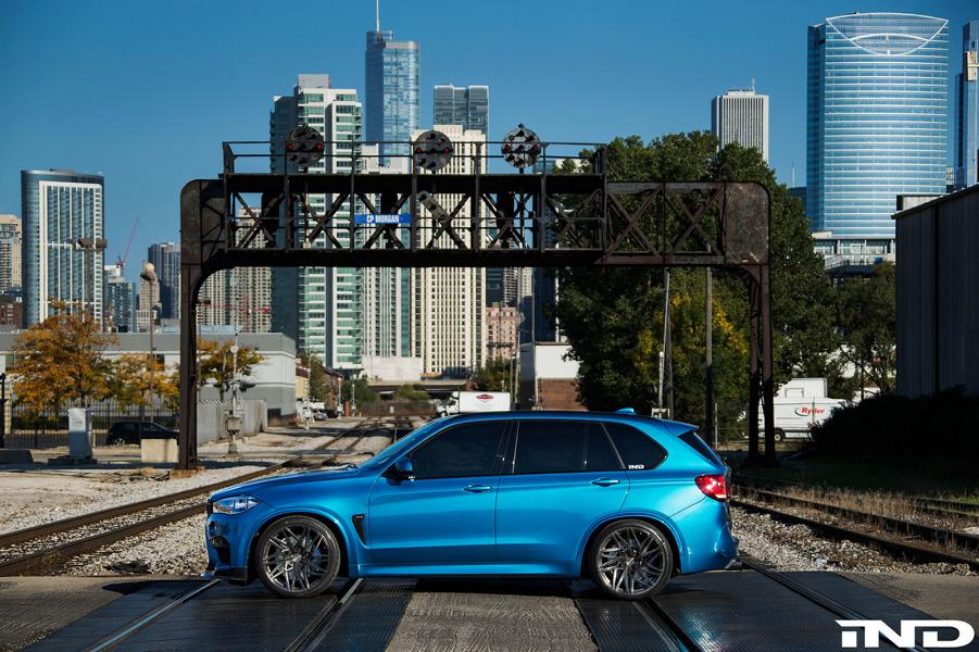 ind-distribution-bmw-f85-x5m-velos-d7-tuning-10
