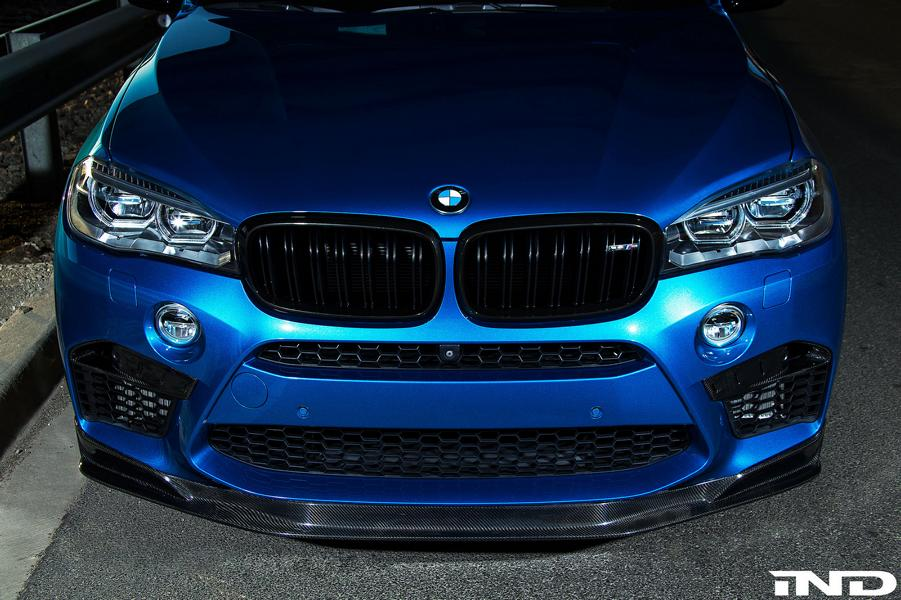ind-distribution-bmw-f85-x5m-velos-d7-tuning-4