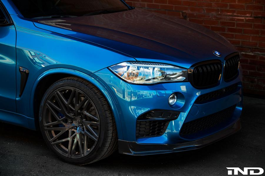 ind-distribution-bmw-f85-x5m-velos-d7-tuning-5