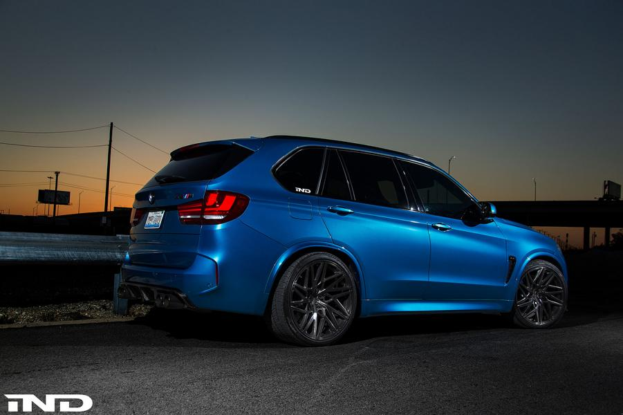 ind-distribution-bmw-f85-x5m-velos-d7-tuning-6