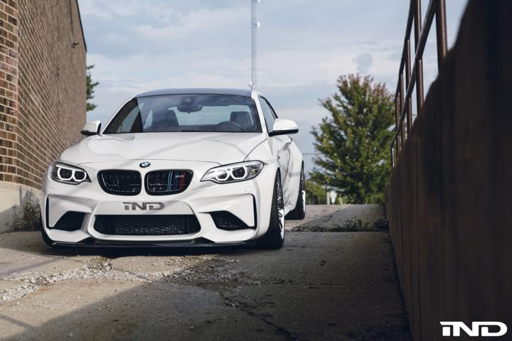 ind-distribution-bmw-m2-f87-advan-tuning-1