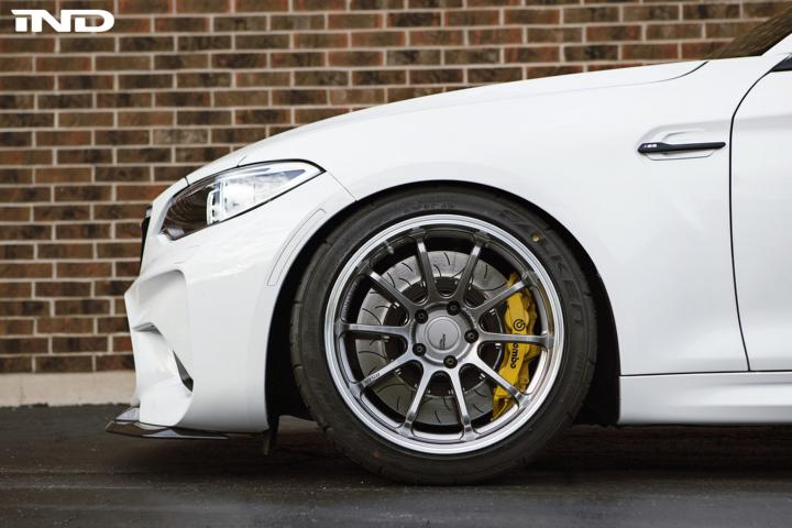 ind-distribution-bmw-m2-f87-advan-tuning-5