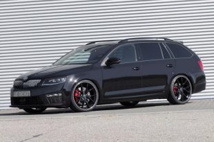 je-design-skoda-octavia-rs230-tuning-3