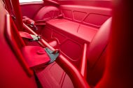 1965 Ford Mustang Restomod Tuning 31 190x126 Die Alternative   1.000PS   1965er Ford Mustang by Timeless Kustoms