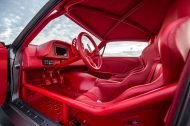 1965 Ford Mustang Restomod Tuning 32 190x126 Die Alternative   1.000PS   1965er Ford Mustang by Timeless Kustoms