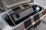 1965 Ford Mustang Restomod Tuning 33 190x126 Die Alternative   1.000PS   1965er Ford Mustang by Timeless Kustoms