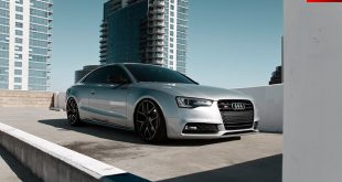 20 Zoll Zito ZS05 Wheels Audi A5 S5 Coupe Tuning 2 310x165 Dezent   BMW M6 V10 Coupe auf Zito Wheels ZS05 Alu's
