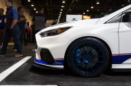 2016 Ford Focus RS Roush Performance Tuning 2 190x126 Mächtig   Ford Focus RS by Roush Performance mit 500PS
