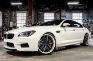 22 Zoll Vellano VCU BMW M6 F06 Grand Coupe Tuning 1 190x126 Hat was   22 Zoll Vellano VCU Felgen am BMW M6 F06 Grand Coupe