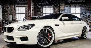 22 Inch Vellano VCU BMW M6 F06 Grand Coupe Tuning 1 310x165 Has what 22 Inch Vellano VCU rims on the BMW M6 F06 Grand Coupe