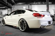 22 Zoll Vellano VCU BMW M6 F06 Grand Coupe Tuning 2 190x126 Hat was   22 Zoll Vellano VCU Felgen am BMW M6 F06 Grand Coupe
