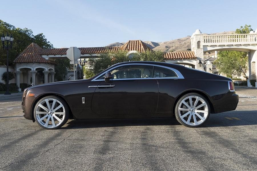 24 inch concavo m wheels forgiato wheels rolls royce. Black Bedroom Furniture Sets. Home Design Ideas