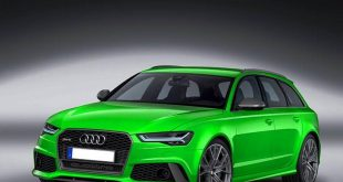 Alpha N Performance Audi RS6 C7 Avant Chiptuning 3 310x165 Alpha N Performance Audi RS6 C7 Avant mit 675PS & 860NM