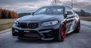 Aulitzky BMW M2 AT620 S55 tuning 2016 33 310x165 Genau so   BMW M5R Touring (F11) by Aulitzky & CFD