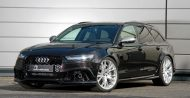 BB Audi RS6 RS7 C7 Tuning 2016 7 190x98 Keine Gegner   B&B Audi RS6 / RS7 mit 820PS & 960NM Drehmoment