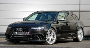 BB Audi RS6 RS7 C7 Tuning 2016 7 310x165 Keine Gegner   B&B Audi RS6 / RS7 mit 820PS & 960NM Drehmoment