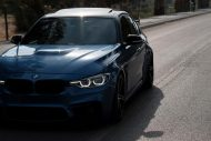 BMW 320i Kardashian Project Kastyle Autoart Tuning 1 190x127 Video: BMW 320i Kardashian Project by Kastyle Autoart