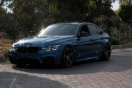 BMW 320i Kardashian Project Kastyle Autoart Tuning 3 190x127 Video: BMW 320i Kardashian Project by Kastyle Autoart
