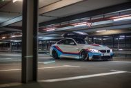 BMW F82 M4R Dachbox Carbonfiber Dynamics Tuning 35 190x127 BMW F82 M4R mit cooler Dachbox by Carbonfiber Dynamics