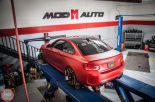 BMW M2 F87 Coupe by PSM Dynamic aus Japan 1 1 155x102 Mega cool BMW M2 F87 Coupe by PSM Dynamic aus Japan
