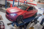BMW M2 F87 Coupe by PSM Dynamic aus Japan 12 155x103 Mega cool BMW M2 F87 Coupe by PSM Dynamic aus Japan