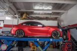 BMW M2 F87 Coupe by PSM Dynamic aus Japan 13 155x103 Mega cool BMW M2 F87 Coupe by PSM Dynamic aus Japan