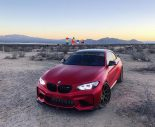 BMW M2 F87 Coupe by PSM Dynamic aus Japan 3 155x127 Mega cool BMW M2 F87 Coupe by PSM Dynamic aus Japan
