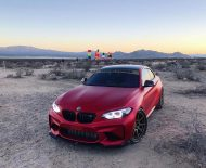 BMW M2 F87 Coupe by PSM Dynamic aus Japan 3 190x155 Mega cool BMW M2 F87 Coupe by PSM Dynamic aus Japan