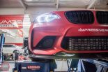 BMW M2 F87 Coupe by PSM Dynamic aus Japan 6 155x103 Mega cool BMW M2 F87 Coupe by PSM Dynamic aus Japan