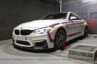 BMW M4 F82 Competition chiptuning 1 190x127 529PS & 754NM im BMW M4 F82 Competition by Shiftech