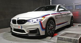 BMW M4 F82 Competition chiptuning 1 310x165 Mercedes Benz V220 CDI mit Chiptuning by Shiftech