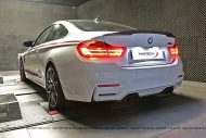 BMW M4 F82 Competition chiptuning 2 190x127 529PS & 754NM im BMW M4 F82 Competition by Shiftech