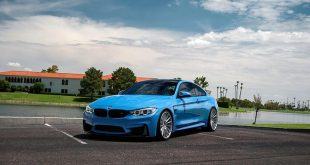 BMW M4 F82 Coupe Zito ZS15 Tuning 1 310x165 Schicke 20 Zoll Zito ZS05 Wheels am Audi A5 S5 Coupe
