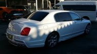Bentley Continental Flying Spur Wald Internationale Bodykit Tuning 1 190x106 Bentley Continental Flying Spur mit Wald Internationale Bodykit