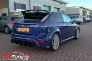 Chiptuning Ford Focus RS mit Chiptuning 1 190x126 361PS & 506NM im TDI Tuning Ford Focus RS mit Chiptuning