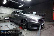 Chiptuning Mercedes Benz A180 CDI BR Performance 1 190x127 138PS & 311NM im Mercedes Benz A180 CDI von BR Performance