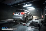 Chiptuning Mercedes Benz A180 CDI BR Performance 2 190x127 138PS & 311NM im Mercedes Benz A180 CDI von BR Performance