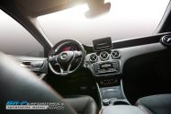 Chiptuning Mercedes Benz A180 CDI BR Performance 7 190x127 138PS & 311NM im Mercedes Benz A180 CDI von BR Performance