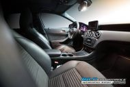 Chiptuning Mercedes Benz A180 CDI BR Performance 8 190x127 138PS & 311NM im Mercedes Benz A180 CDI von BR Performance