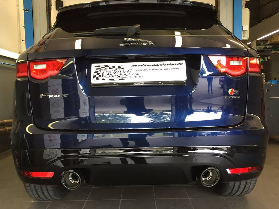 Photos additionally Jaguar Fpace Bbs Tuning 141425 furthermore Porsche 2008 997 Gt3 Rs 2 Door Coupe additionally Rosso Mugello Ferrari 488 Spider Sale additionally Gallery. on jaguar exhaust system
