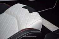 Lamborghini Aventador LP700 4 Tuning Edo Competition 10 190x127 Lamborghini Aventador LP700 4 vom Tuner Edo Competition
