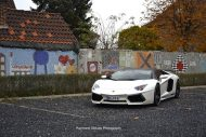 Lamborghini Aventador LP700 4 Tuning Edo Competition 4 190x127 Lamborghini Aventador LP700 4 vom Tuner Edo Competition
