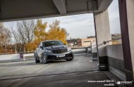 Mercedes Benz GLE Coupe PDG800X Widebody Kit Tuning 2 190x124 Mercedes Benz GLE Coupe mit PDG800X Widebody Kit