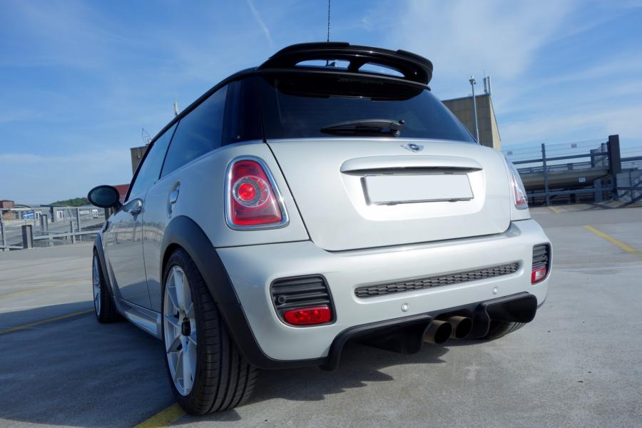 mini_r56_goingfast-spoileransatz-tuning-4