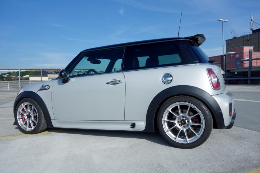 mini_r56_goingfast-spoileransatz-tuning-6