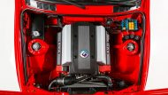 Weltprämiere BMW E30 M3 V8 Touring Coupe 5 190x107 30 Jahre zu spät   Weltpremiere BMW E30 M3 V8 Touring Coupe